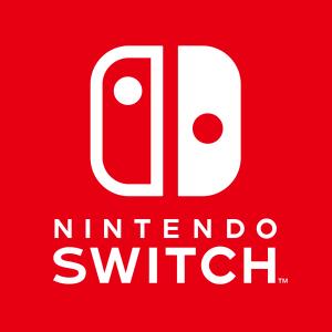 NintendoSwitchLogo.svg