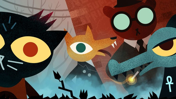nitw_feature