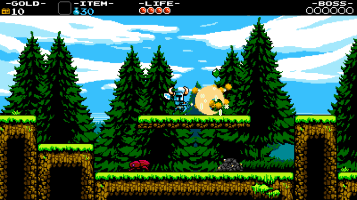 shovel-knight-switch-review