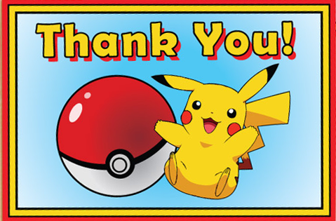 Thankful-Pokemon.png